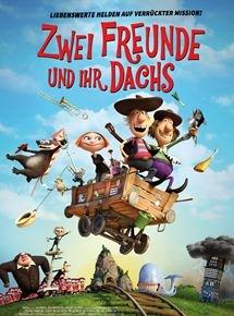 Kinofilme Online Streamen Deutsch